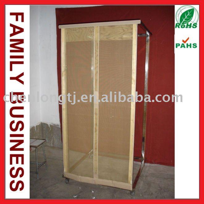 Sliding Patio Door Curtains 660 x 660