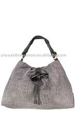 2011 fashion ladies' canvas bags