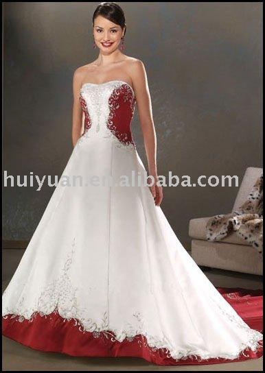 Vintage Dress Sewing patterns, vintage dress patterns at