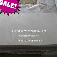 niobium titanium wire supplier,niobium titanium wire