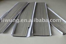 conductive shielding material
