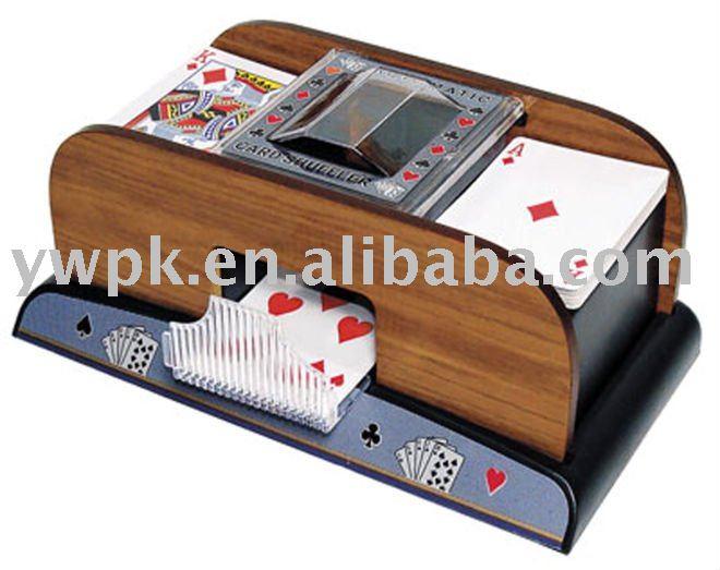 Казино Корона Игровые Автоматы Реальные Деньги