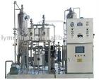 soft drink making machines