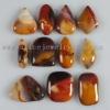 C239 Mookaite Jasper Cabochon CAB semi-precious gemstone