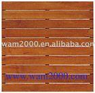 solid teak wooden table tops for outdoor