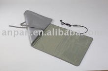 health care device ,therapy equipment,FIR body shaping equipment