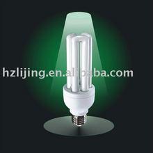 AC12V 24V 36V 48V CFL light bulb