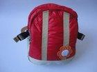 practical school backpack
