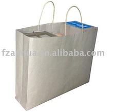 Popular classical good handbag packaging