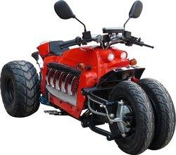 150cc racing motorcycle with GY6 engine / racing ATV