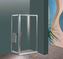 single door shower room AOZHIBAO-L-001