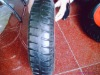 tuk tuk bajaj three wheeler motorcycle tyre 400-8