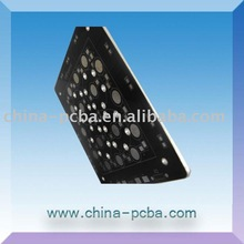 communication apply circuit board 4-layer PCB/ multilayer PCB