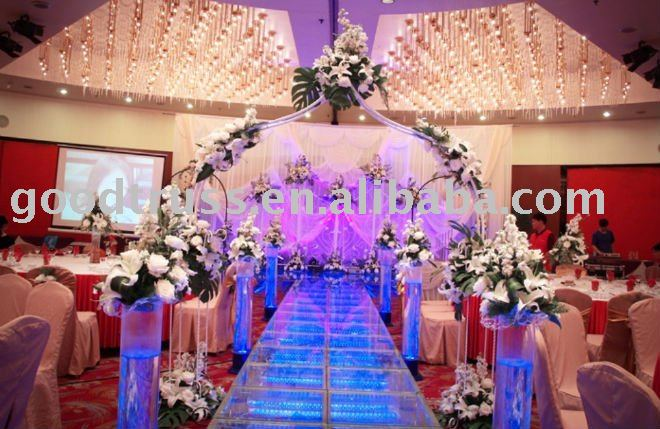 Yushans blog elegant wedding stages decoration ideas elegant and wedding stage decoration ideas junglespirit Choice Image