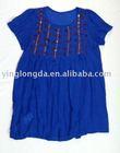 fashion blouse