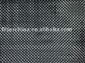 Tecido de carbono& fibra de carbono tecido, feltro de carbono