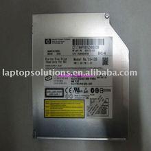 UJ-120, BD-ROM Combo Drive 12.7mm tray-type UJ120 BD-ROM IDE Blu-ray driver