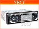 EONON D1001 Auto DVD/MP3/Radio/Car Audio