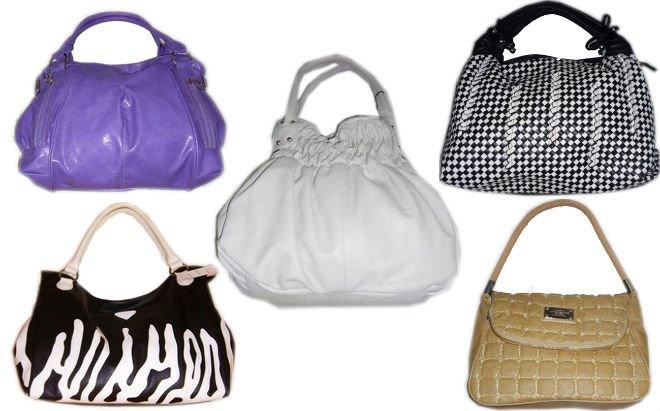Ladies women girls fashion dress matching evening Beautiful Hand Bags for Girls