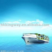 China Logistics Consulting Service(shenzhen)