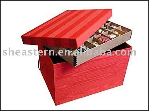 2011 tie storage box view tie storage box eastern
