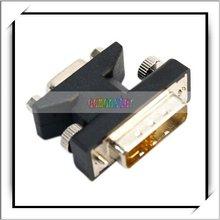 DVI (9 + 5) To VGA (F)