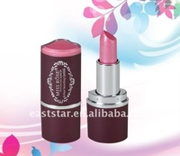 New Design Cosmetic Lip Stick Cosmetic Miss Rose 7301-441M