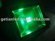 Energ Saving LED Flood Light