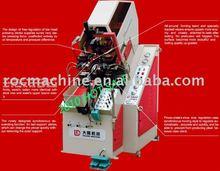 Shoe Making Machine