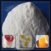 Transparent Carrageenan Jello Powder