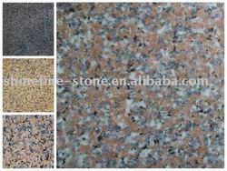 competitive price G696 granite