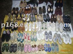 Used Sport shoes,Used Shoes, Used Shoes Mixed