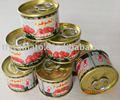 Best seller y deliciosos tomates enlatados