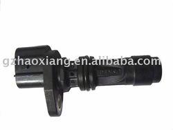 NISSAN Crankshaft Position Sensor 23731-EC01A/23731-EC00A