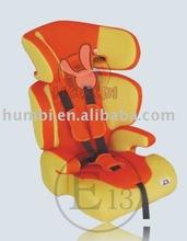 MXZ-EJ baby car chair with ECE R44/04 certificate