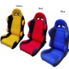 Car decoration accessories&Adjustable racing seat