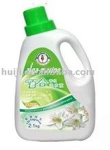 84 Disinfectant Liquid,sanitizer, disinfectant