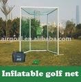 فولكس فاجن Golf 4 (قابل للنفخ والمحمولة NET PRACTICE الغولف)