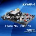 stamford generador avr sx460