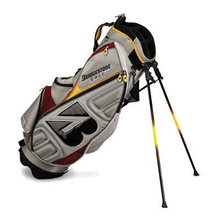 The newest brand golf stand bag