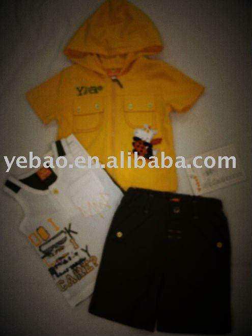 china adult baby clothes for summer 2011 Freddie mercury gay freddie mercury (7) , gay (444)