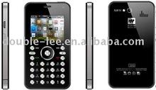 Dual Card Dual Standby Cellphone