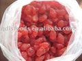 Secas de morango