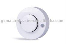 Conventional Photoelectric Smoke Alarm/ Optical Smoke detector (DC 9 - 35 V) /CE approved,SM-03