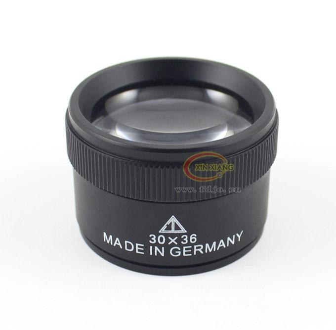 """full lens magnifying safety glasses"" - DealTime"