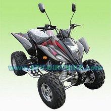 EEC 350CC Sport ATV 350ST-6H