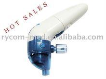 Baby Nasal Aspirator Electric,CERTs!(NC002)