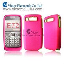 tpu mobile phone case for Nokia