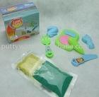 sand animal toys