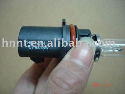 9004&Halogen Lamp&Auto Lamp Bulb&Headlight(9004 P29T)